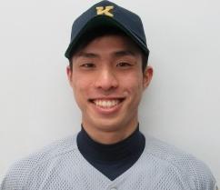 yohei_baseball